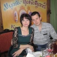 Фотография Ольги Ясниковой ВКонтакте