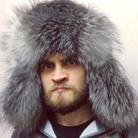 Фотография профиля Дениса Колташова ВКонтакте