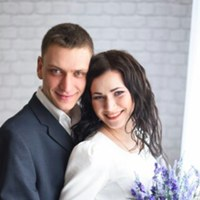 Фотография профиля Андрея Михайлова ВКонтакте