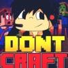 [ОФ] Группа DontCraft.ru