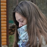 Фотография профиля Александры Мостовой ВКонтакте