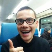 Личная фотография Андрея Мирного ВКонтакте