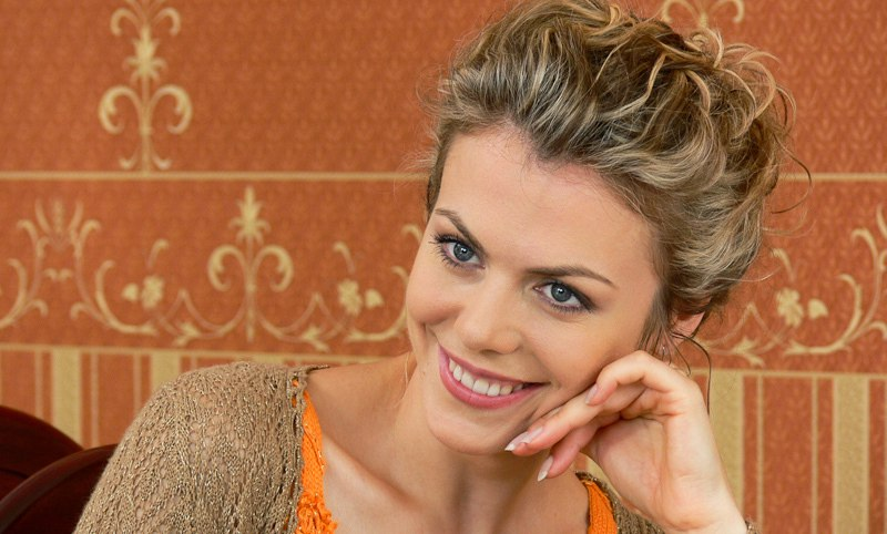 Сегодня свой день рождения отмечает Тимофеева-Летуновская Светлана Львовна.