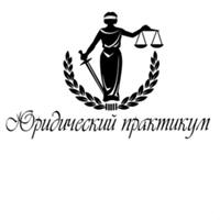 Личная фотография Александра Максимова ВКонтакте