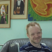 Алекс Кунецов
