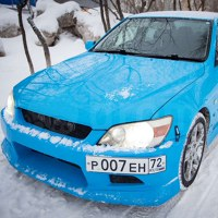 Фотография профиля Александра Царя ВКонтакте