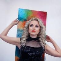 Фотография Катерины Печеновой