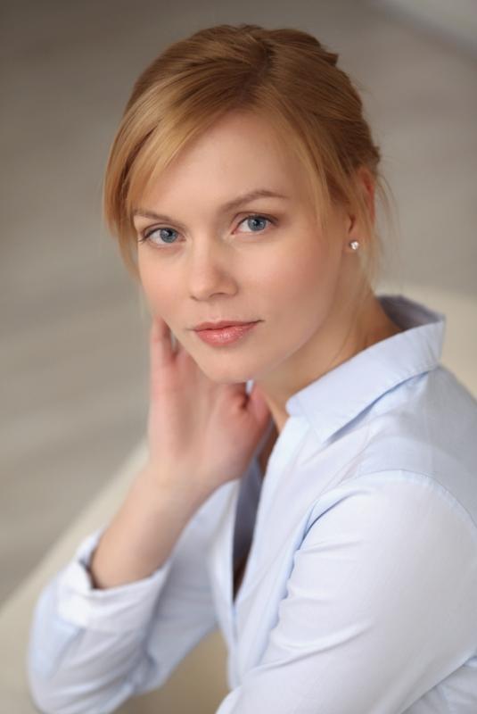 Сегодня свой день рождения отмечает Корсак Алиса Сергеевна.