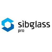 Фотография Sibglass Pro ВКонтакте