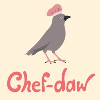 chefdaw_cards