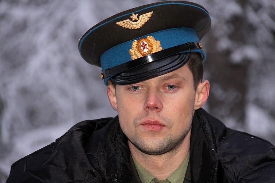 Сегодня свой день рождения отмечает Воробьёв Даниил Владимирович.