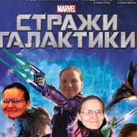 Личная фотография Марии Рубцовой ВКонтакте
