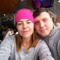 Фотография анкеты Евгения Михеева ВКонтакте