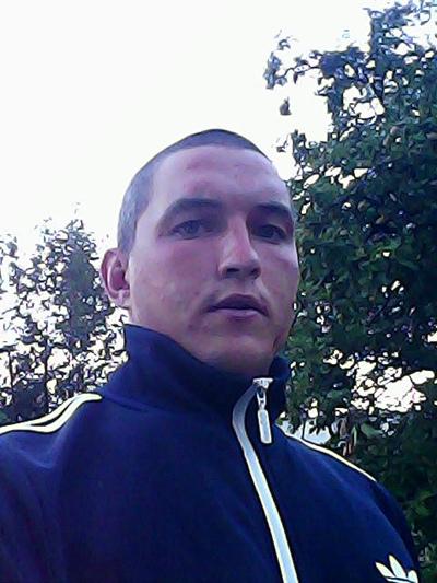 Evgeniy, 30, Vyksa