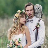 Свадебный фотограф Казань Видео