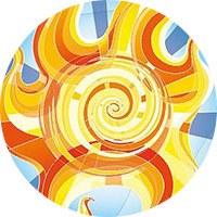 Логотип Тренинги Челябинска