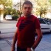 Mehmet Erdinc