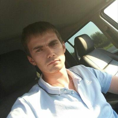 Алексей, 29, Neyvinskiy