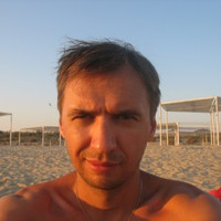 Атнабаев Андрей
