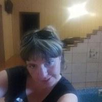 Фотография профиля Іры Хоменко ВКонтакте