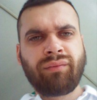 Иванович Валерий