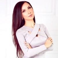 Фотография Ольги Карповой ВКонтакте
