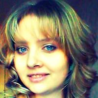 Личная фотография Екатерины Сапруновой