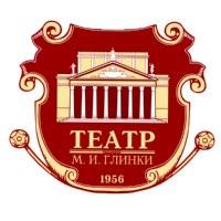 Логотип Челябинский театр оперы и балета