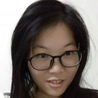 Фотография профиля Iris Liu ВКонтакте