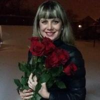 Личная фотография Татьяны Доброхотовой