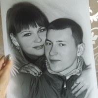 Личная фотография Ольги Казаченко ВКонтакте