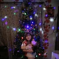 Фотография Веры Титаевой ВКонтакте