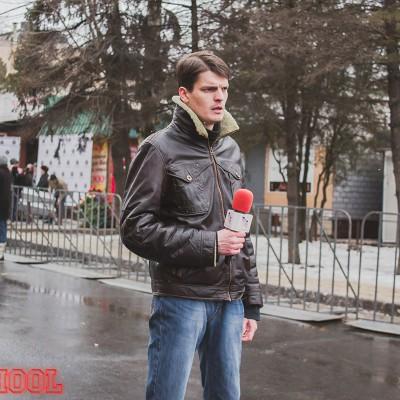 Bogdan, 35, Donetsk