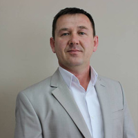 Фото профиля Андрея Ямаева