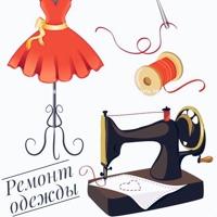 Фото Katerina Bazeva ВКонтакте