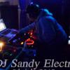 Electro Dj-Sandy