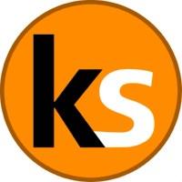 Логотип КОНЦЕРТСАМАРА / БИЛЕТЫ ОНЛАЙН / АФИША САМАРА
