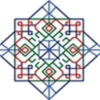Логотип Арина Никитина. Кладезь Рода