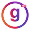 Gramster - Анонимный инстаграм