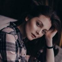 Фотография Алисы Мельниковой ВКонтакте