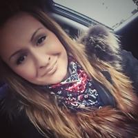 Фото профиля Ольги Ефремовой