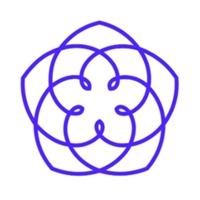 Логотип Неоклассика - композиторы современной классики