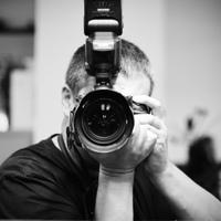 Фото профиля Стаса Филиппенкова