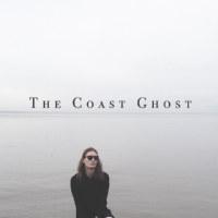 Логотип The Coast Ghost