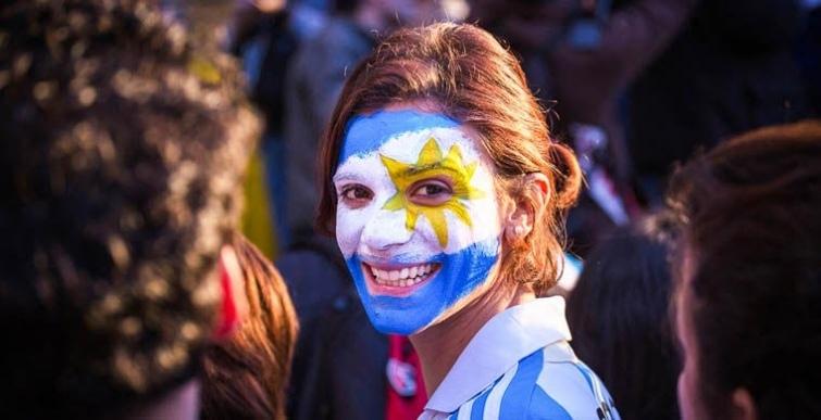 Аргентинские причуды или 9 особенностей жителей Аргентины, которые нам не понять, изображение №5