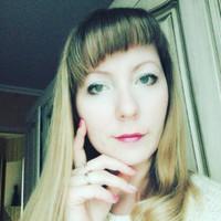 Белоножко Анна