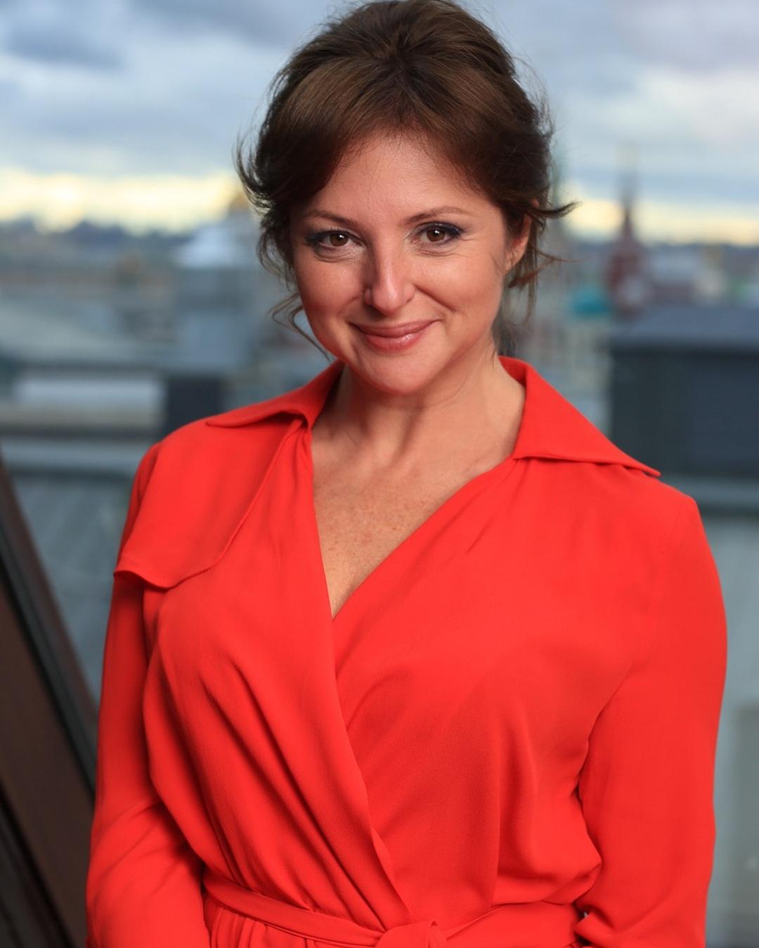 Сегодня день рождения отмечает Банщикова Анна Борисовна.
