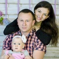 Фото Дашули Рыкун ВКонтакте