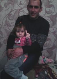 Бондар Олег