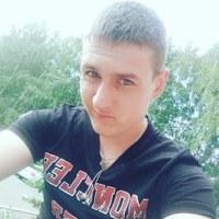 Владислав Козин